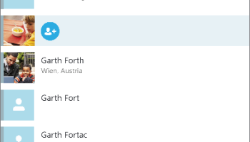 Default Mailbox size increasing for Office 365 E3 and E5